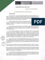 RESOLUCION N° 023-2018-UFIN.pdf
