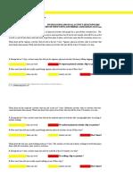 IPAQ AUTOMATICREPORT Englishversion Self Adminshort DiBlasioetal.