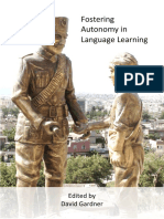 Article - Fostering_Autonomy in Language Learning (1).pdf