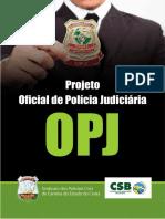 Projeto-OPJ.pdf