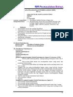 RPP KD 1.2