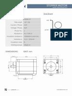 datasheet-motor-24kg-WS23-0240-20-4-gráfico