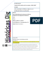 15_OrganizacionPoliticaMunicipio1930-1950.pdf