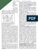 Los+ciclos+económicos (1).docx