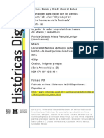 8_Mayaspeninsulares.pdf