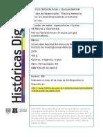 14_Otomies.pdf