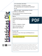 12_HuastecaMeridional.pdf