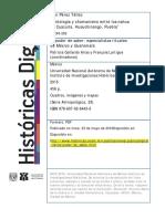 11_Sierranegra.pdf