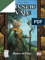 mystic_vale_manual_de_regras_64695.pdf