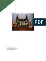 CONGRESO NACIONAL DE APICULTURA 2005.pdf
