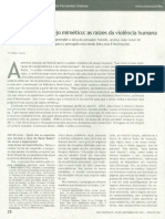 rev-ihu_28-11-2011.pdf