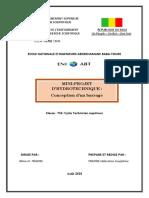 José.pdf