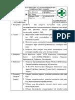 8.2.5.1 Identifikasi Dan Pelaporan Kesalahan Pemberian Betulan