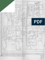 Docslide.us d551v 2cd 1 a Service Manual