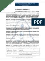 Contrato didáctico (2) (2)
