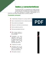 Características PET para agua.docx