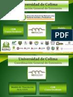 CEIRExperienciaenUniversidaddeColima.pdf