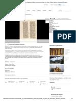 Ars generalis ultima, Biblioteca Pública Nacional em Palma Can Sales, Palma, Maiorca na Espanha é cultura_.pdf