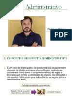 DIREITO ADMIINISTRATIVO.pdf