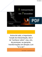 interpretaao-131021142521-phpapp02