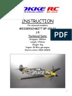 INSTR.pdf