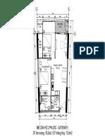 2PN 2.1 GW.pdf