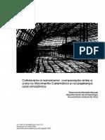 Catolicismo e xamanismo comparação entre a cura no Movimento Carismático e na pajelança rural amazônica.pdf