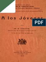 A los jóvenes.pdf