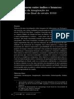 Artigo sobre autismo.pdf