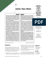 im084n.pdf