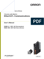 i586_1s_series_users_manual_en.pdf