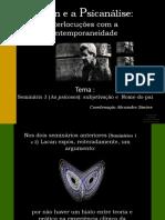 aula5seminrio3dejacqueslacan-110417063448-phpapp02