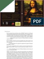 guia-pratico-risc-v-1.0.0.pdf