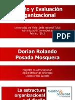 02. Fundamentos Del Diseño Organizacional (1)