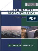 Designing_with_Geosynthetics,_5ed.pdf