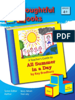 AllSummerinaDay (1).pdf