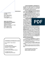 Dialnet-PrevalenciaDeDesnutricionEnUnCentroHospitalarioDeS-4015343