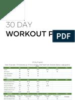 30 Day Program_.pdf