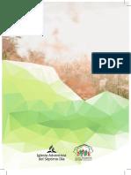 SUPERANDO AS DIFICULDADES_ESTUDO PG_ESP.pdf