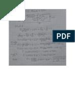 c10p7AlexanderSadikuSolution