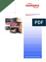 Apostila Tecnologia e Instalação Selos Mecanicos- MSouza May.pdf