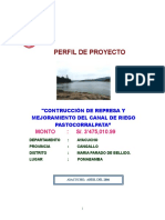 Textoo Represa Pastocorralpata Def1