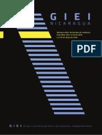 GIEI_INFORME_PRINT.pdf