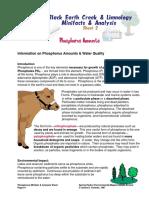 Minifact2 Phosphorus