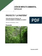 Diez Falacias Sobre Los Problemas Sociales de América Latina