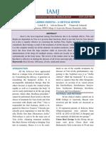 0020 BASTI_Enema_therapy_AS_ARDHA_CHIKITSA_A.pdf