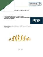 APOSTILA DE INTRODUÇAO À SEGURANÇA DO TRABALHO ENG 2016.1 eng 17 mod.pdf