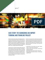 Guangdong_LNG Terminal Case Study.pdf