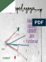 libro-ludopedagogia-cast.pdf