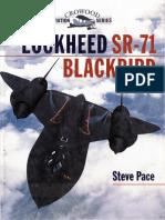 lockheed-sr-71-blackbird.pdf